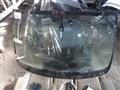Лобовое стекло для Audi Q7