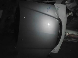 Капот Honda Saber Владивосток