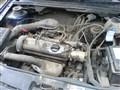 Двигатель для Volkswagen Golf