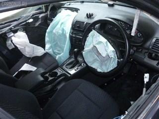 Стартер BMW 7 Series Владивосток