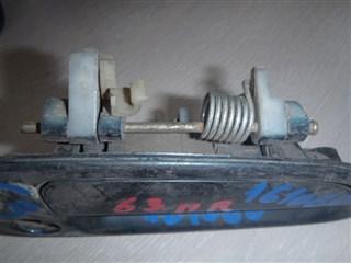 Ручка двери внешняя Toyota Corona SF Иркутск