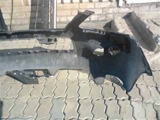 Бампер Lexus LX570 Благовещенск