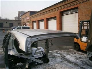 Крыша Subaru Tribeca B9 Владивосток
