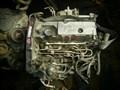 Двигатель для Mitsubishi RVR