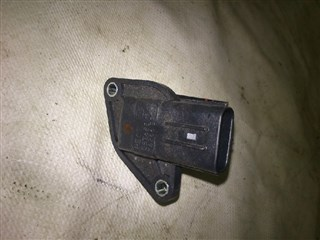 Расходомер воздушный Mazda 5 Владивосток