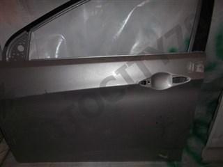 Дверь Hyundai Solaris Томск