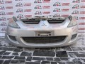 Бампер для Mitsubishi Grandis
