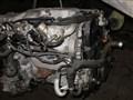 Двигатель для Mazda Efini MS-8