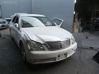 Рычаг Toyota Crown Hybrid Владивосток