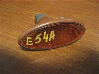 Повторитель в крыло Mitsubishi Emeraude Владивосток