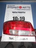 Стоп-сигнал для Hyundai Nf Sonata
