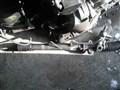 Рулевая рейка для Toyota Chaser