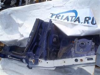 Стойка кузова средняя Mazda RX-8 Владивосток