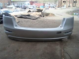 Бампер Toyota Mark X Zio Владивосток