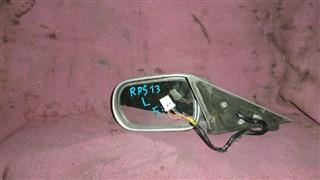Зеркало Nissan 180SX Владивосток
