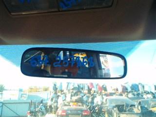 Зеркало заднего вида Honda Edix Иркутск