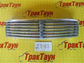 Решетка радиатора Nissan Cedric Уссурийск