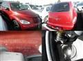 Крышка багажника для Chrysler Pt Cruiser