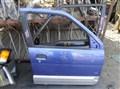 Дверь для Daihatsu Terios