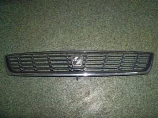 Решетка радиатора Toyota Corolla Levin Уссурийск