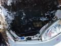 Рамка радиатора для Honda Life