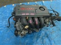 Двигатель для Toyota Vista Ardeo