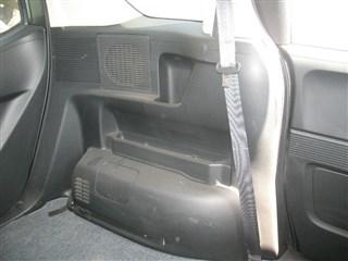 Обшивка багажника Honda Freed Владивосток