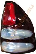 Стоп-сигнал для Toyota Land Cruiser 120