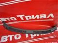 Решетка под лобовое стекло для Mitsubishi RVR