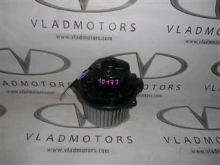 Мотор печки Toyota Duet Владивосток