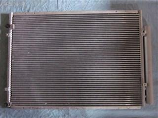 Радиатор кондиционера Lexus RX400H Новосибирск
