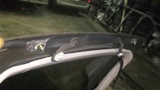 Петля крышки багажника Mazda Atenza Sport Новосибирск