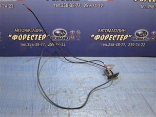Тросик капота Honda Airwave Владивосток