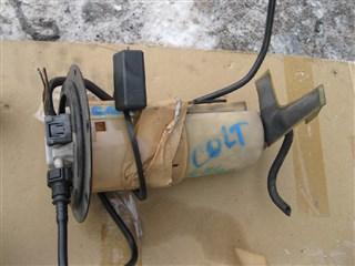 Топливный насос Mitsubishi Colt Владивосток