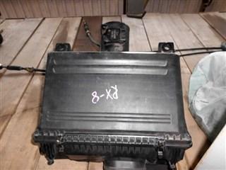 Датчик давления воздуха Mazda RX-8 Владивосток