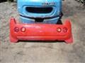 Бампер для Chevrolet Cruze