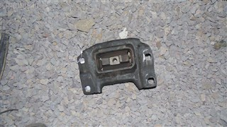 Подушка двигателя Mazda Axela Sport Уссурийск