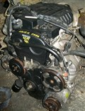 Двигатель для Mitsubishi I