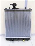 Радиатор основной для Suzuki Ignis
