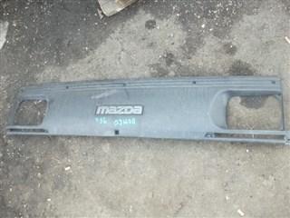 Решетка радиатора Mazda Bongo Brawny Владивосток