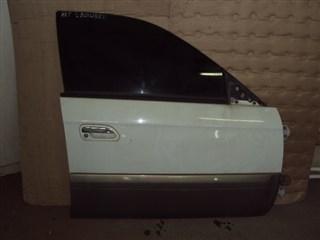 Дверь Subaru Lancaster Владивосток