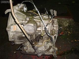 АКПП Nissan Cefiro Владивосток