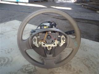 Рулевая колонка Suzuki Alto Владивосток