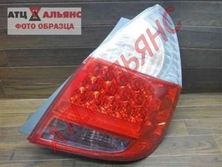 Стоп-сигнал Honda Jazz Владивосток