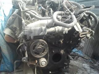Головка блока цилиндров Nissan UD Владивосток