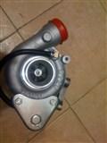 Турбина для Toyota Hilux Pickup
