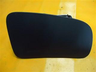 Airbag Mazda 323 Брест