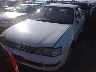 Зеркало Toyota Corona Владивосток