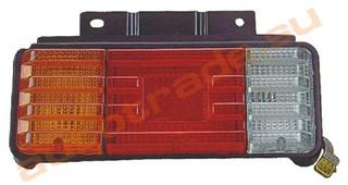 Стоп-сигнал Mazda Titan Улан-Удэ