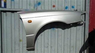 Крыло Toyota Vista Владивосток